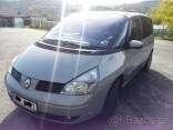 Renault Espace 1.9DCi EXPRESSION -