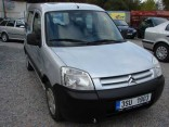 Citroën Berlingo 1.4i r.v.2004